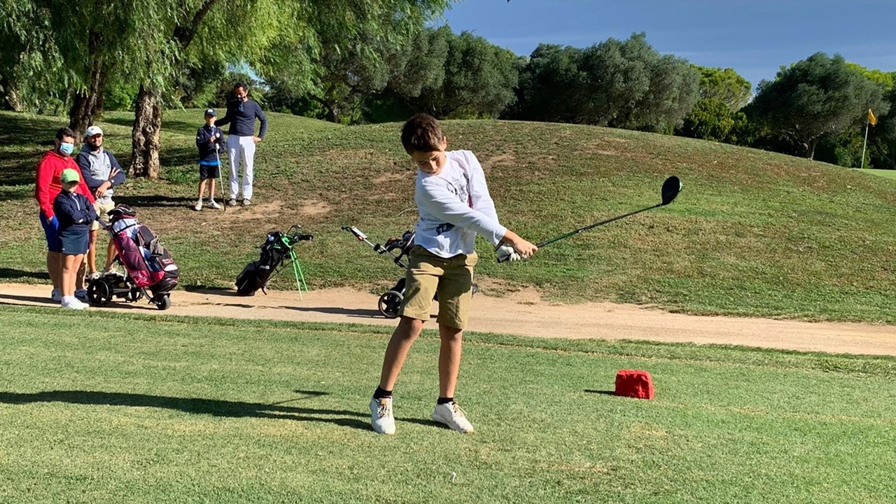 Preview-Galería-Junior-Baby-Cup-Gaudi-Golf-Club-2020