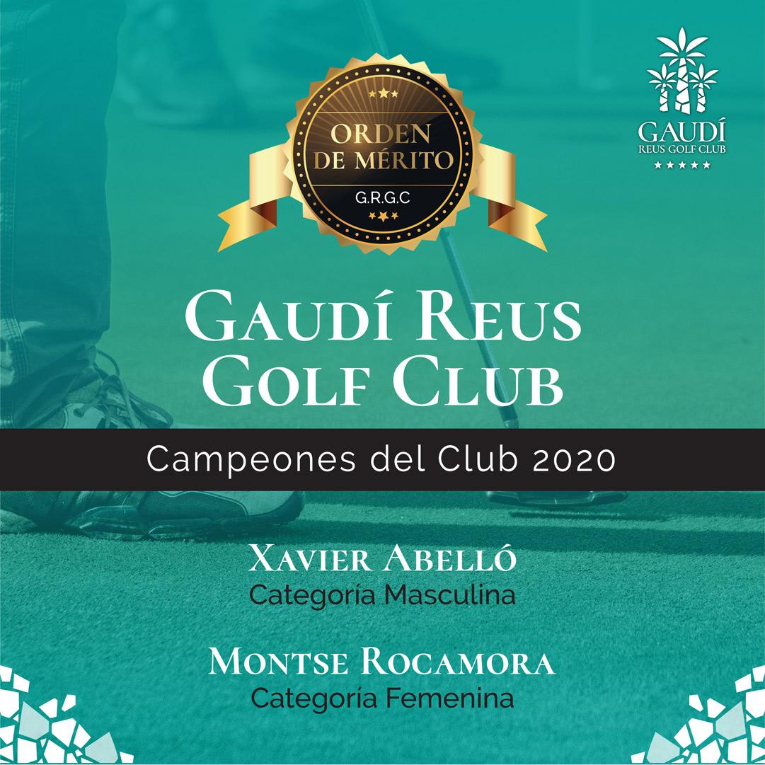 orden-merito-gaudi-golf-club